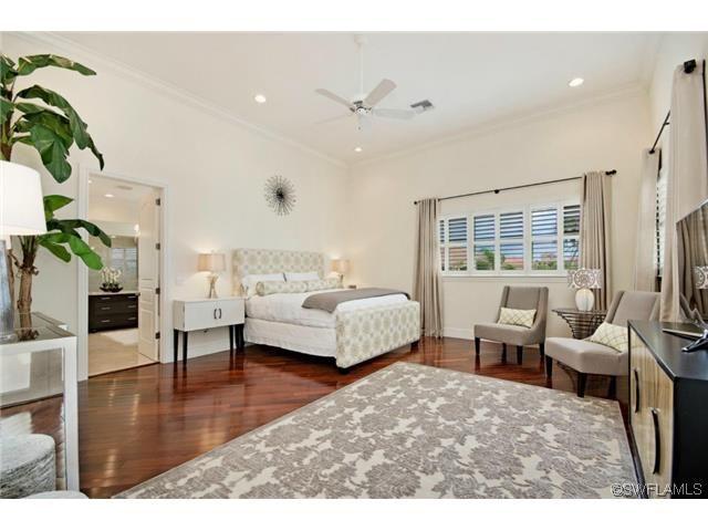 Bedroom Furniture Naples Fl plain bedroom furniture naples fl coastal comfortable thick rug