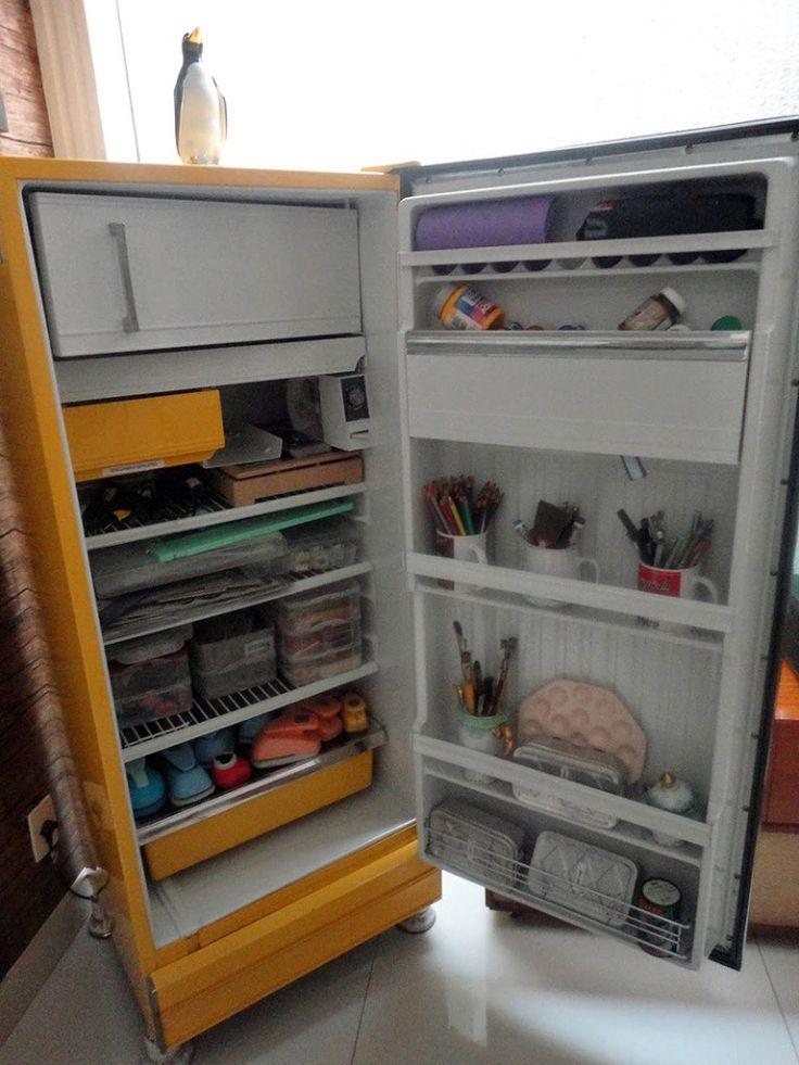 geladeira-04-vintageretroeoutros-blogspot-com
