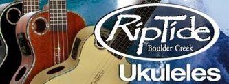 Ukulele Brands | Shop Ukuleles by Brand - UKE Republic - Your online authorized ukulele dealer. Buy the best beginner starter ukuleles, mid-range, to high-end ukuleles all setup from the ukulele specialist. Come visit our Atlanta ukulele store & showroom.