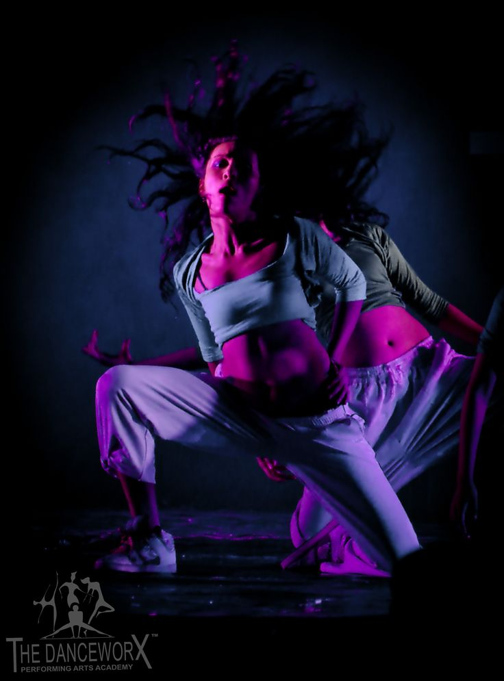 Attitude! Style! Dance! That's what all The Danceworx is all about! Follow us on https://www.facebook.com/TheDanceworx