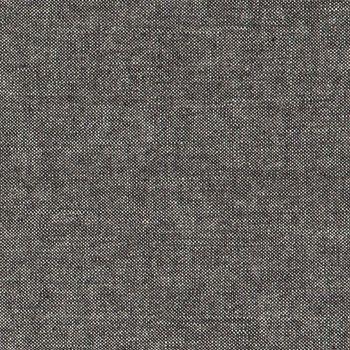 852068 Bomuldschambrey grå