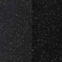 Granulon - Night sky