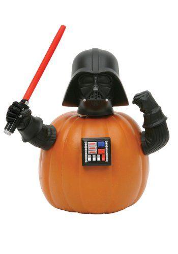 best pumpkin decorating kits no carve pumpkin decorating kits seasonal holiday guide