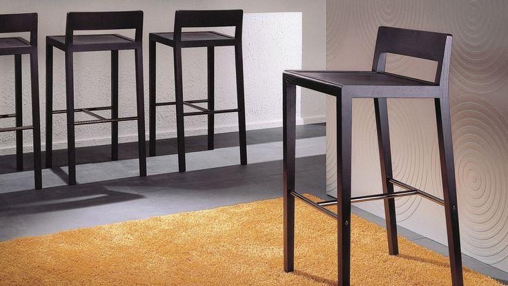 31 besten couchtisch bilder auf pinterest beistelltische. Black Bedroom Furniture Sets. Home Design Ideas