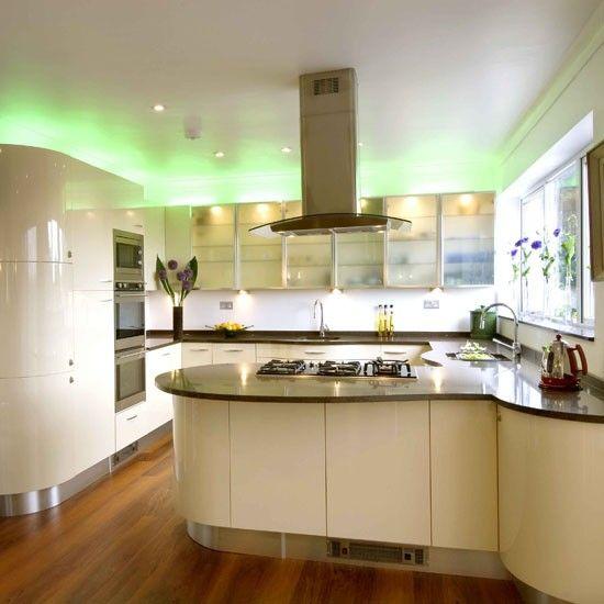 Innovative Kitchen Ideas 34 best kitchen ideas images on pinterest | kitchen ideas, cream