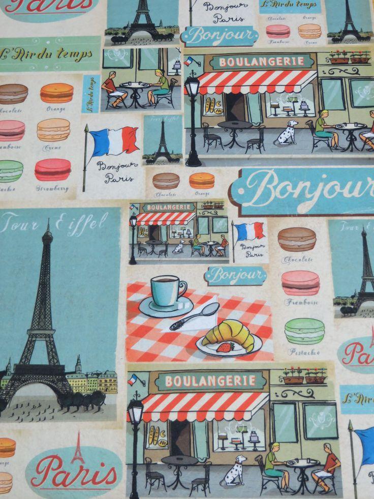 leuk om tassen te maken www.carinasatelier.be