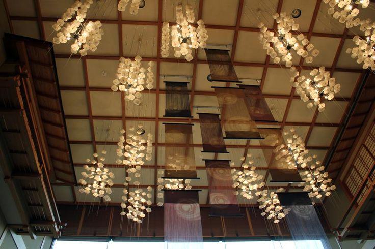 Comme je vous en parlais lors de mon précédent article sur Nikko (日光), ma halte à Nikko avait pour but de visiter ses sanctuaires et temples, mais également de faire une bonne pause, dans un bon Ryokan, ... http://blog.m0shi-m0shi.com/voyages/ryokan-mode-emploi-repos-nikko/