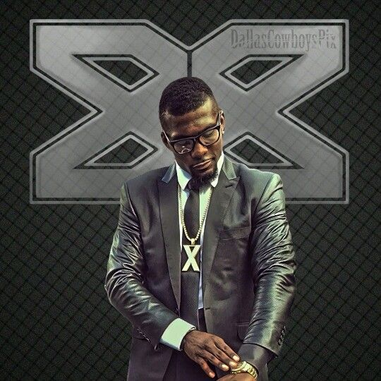 Dez Bryant Throw Up The X Swag #DezBryant #ThrowUpTheX