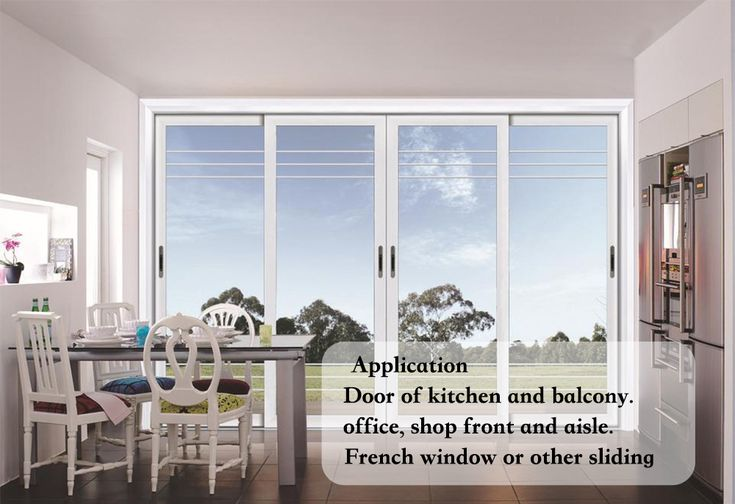83 best sliding door opener images on pinterest door for Sliding walls residential