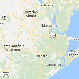PARA EMPRESAS | PLANOS DE SAUDE  AMIL, BRADESCO, SUL AMERICA, UNIMED, ONE HEALTH, CAIXA