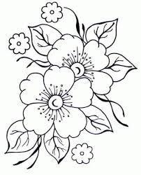 Resultado de imagen para patron bordado love flores