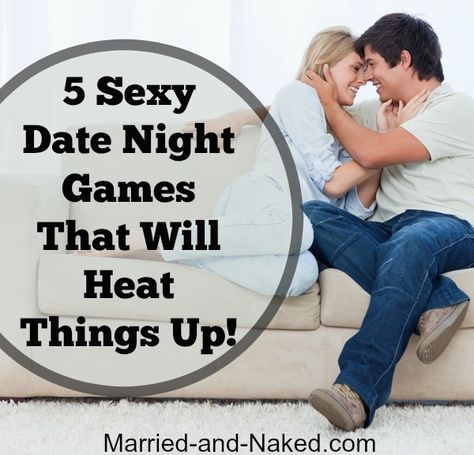 Tits Erotic suggestions for couples her body