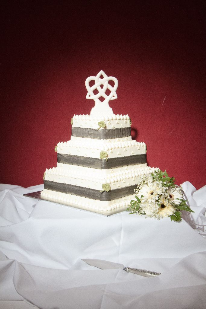 wedding cakes niagara falls ny 169 best weddings in buffalo ny images on 25097