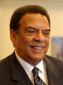 Andrew Young resigned under pressure as UN ambassador after unauthorized meeting with representatives of the Palestine Liberation Organization (August 14, 1979). His resignation created a storm of controversy which  divided the Black and Jewish communities.