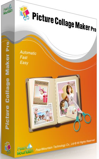 Picture Collage Maker Pro serial key is the incredible Photo collage software. It is helpful for you to make the photo collage experience. You can very easily make digital scrapbooks. It provides you complete free registry. It is the suitable software to create creativity with pictures. It also... http://fullpcsoftware.com/picture-collage-maker-pro/