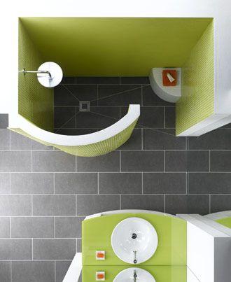 die besten 17 ideen zu duschkabine auf pinterest badezimmer en suite kinder badezimmer kunst. Black Bedroom Furniture Sets. Home Design Ideas
