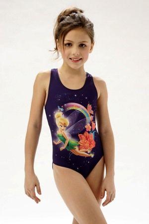 детские купальники для девочек фото