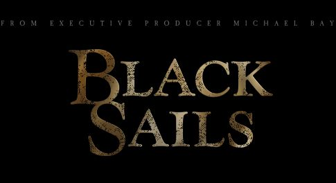 Watch full episodes of Black Sails TV Series and get the latest updates, exclusive videos and pictures, episode recaps and more online at...http://bit.ly/2jzmFD4