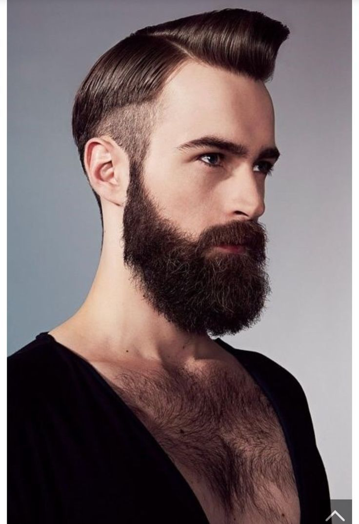 Pin By Millennial Viking On Viking Hair Styles For Men Pinterest