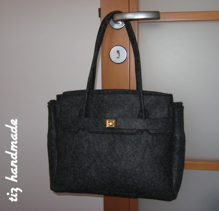 www celine handbags prices - 1000+ images about Le mie idee on Pinterest | Feltro, Bags and Totes