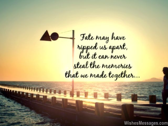 1000 images about i miss you missing you quotes