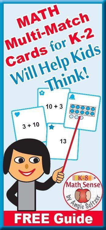 45 best Grade 1 Math Activities images on Pinterest | Math ...