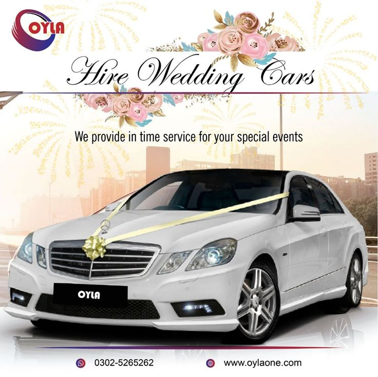 Luxury Cars, Sedans, And SUV's Are Available For Airport