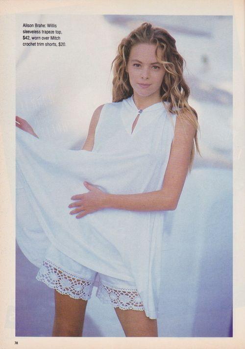 Dolly December 1990 | Alison Brahe & Jones 01.jpeg