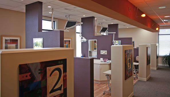 21 best leasing office images on pinterest leasing for Leasing office decorating ideas