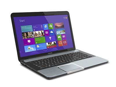 safemode is having experienced technicians who are dedicated towards their work and efficiently repair the laptops.