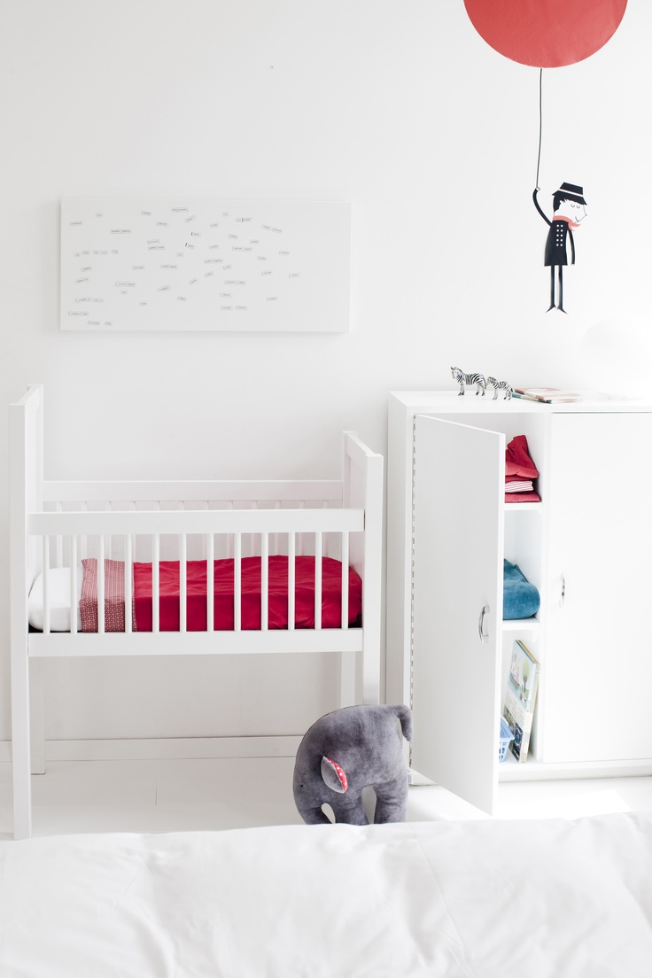1000  images about babykamers on pinterest