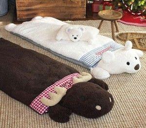 saco-de-dormir-passo-a-passo-artesanato