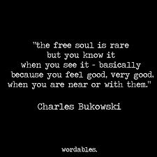 Image result for charles bukowski quotes women