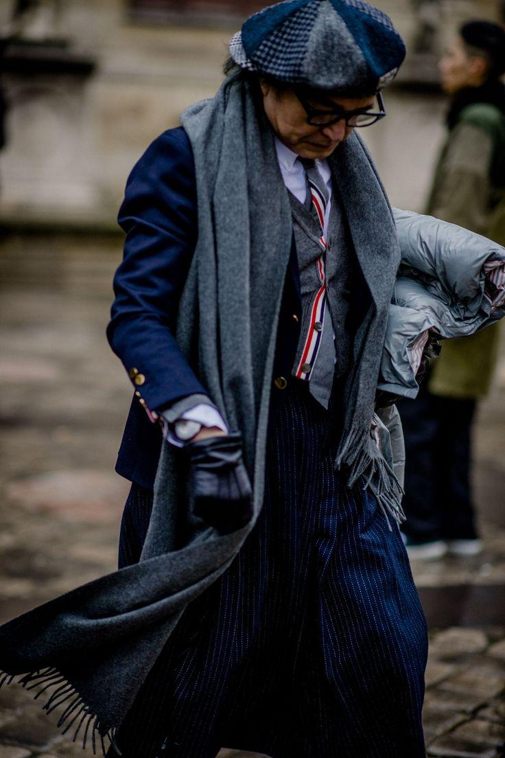 1209 Best Menswear Street Style Images On Pinterest