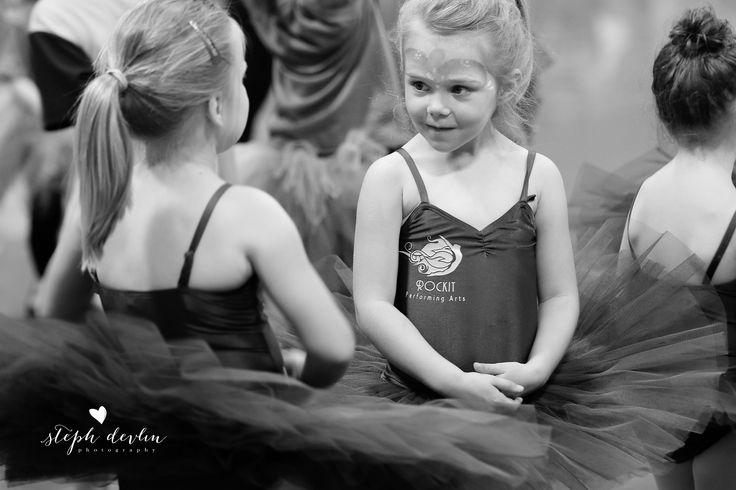 Steph Devlin Photography, Australia  Candid  |  Rockit Performing Arts