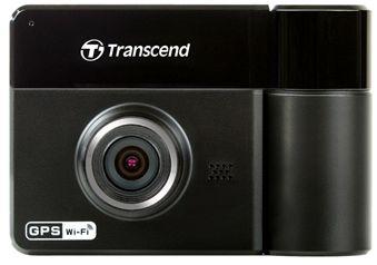Видеорегистратор umazone x-vue k3 цена видеорегистратор для видеокамеры axis по wi-fi