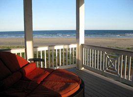 Galveston Vacation Beach Homes | Galveston Beach House Rentals for Large Groups | Galveston Beach Rentals