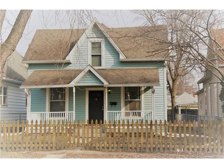 Best Single Family Property For Sale With 4 Beds 2 Baths In 640 x 480