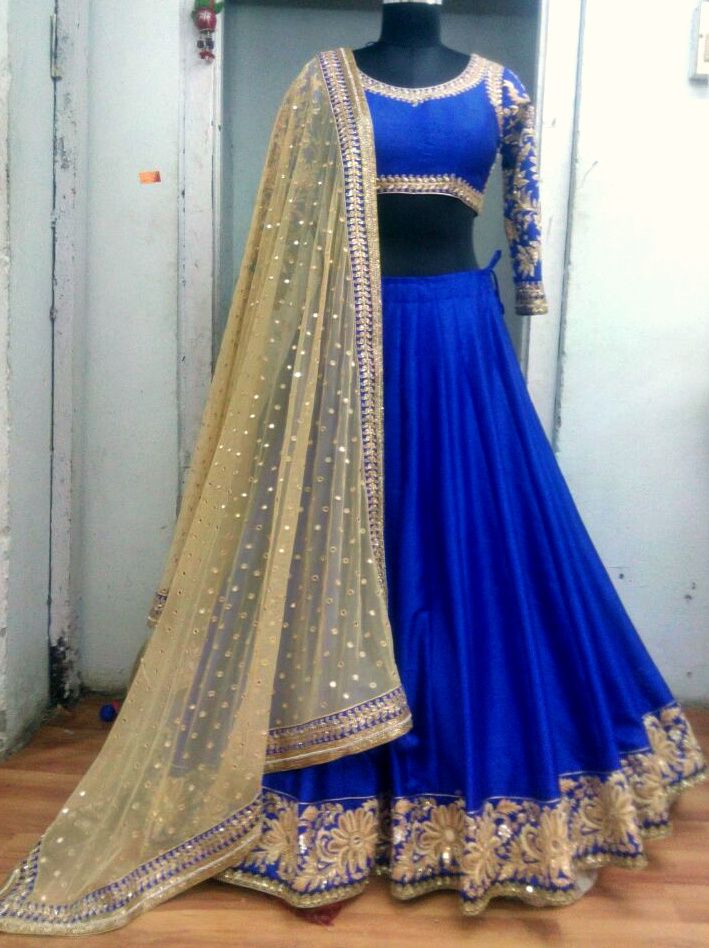 @nivetas Whatsapp +917696747289 Visit us at https://www.facebook.com/punjabisboutique   International delivery available    UK USA Canada Germany Denmark France Ireland  Get your design customized we do made to measure and custom made Indian Wedding Dresses, Indian Bridal wear, Designer Lenghas, Indian Bridal dresses, Indian Bridal Gowns, Indian Bridal outfits, Asian Bridal Wear, Indian Wedding outfits, Indian Bridal Engagement and Indian Bridal Reception outfits.