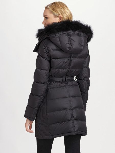 8 best Stuff to Buy images on Pinterest | Women's puffer coats ...