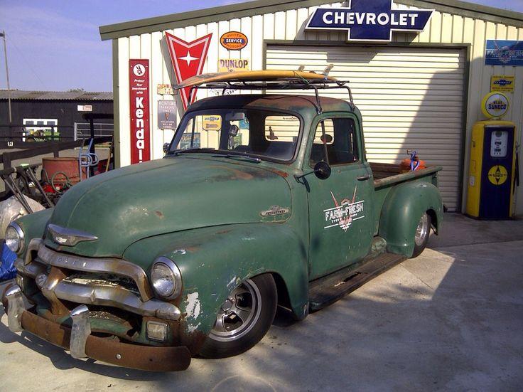 for sale ford f crewcab dually oldride com trucks shop