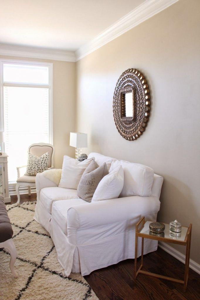 Bedroom Stuff Bedroom Stuff Living Room Ideas Bedroom Stuff Accessories Beige Living Rooms Beige Living Room Paint Living Room Paint Beige color in living room