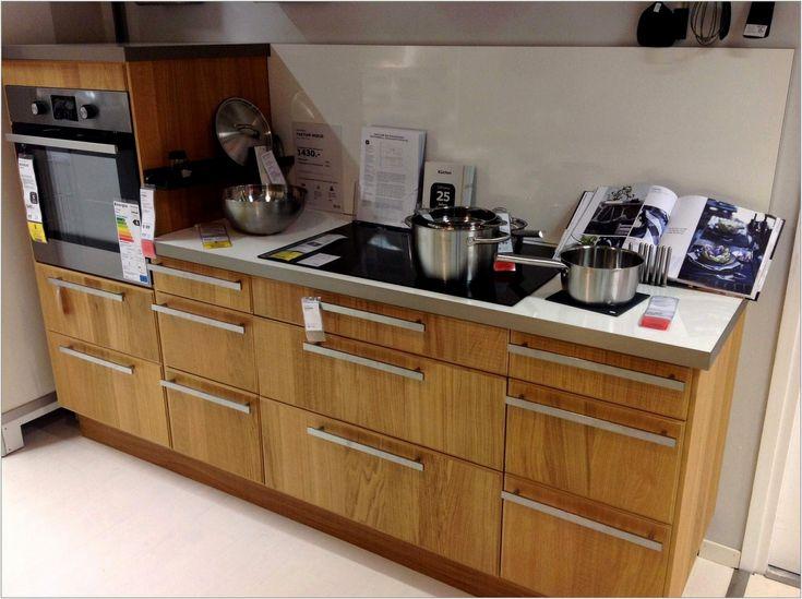 Freizeit Segmuller Mannheim Angebote In 2020 Home Kitchen Cabinets Decor