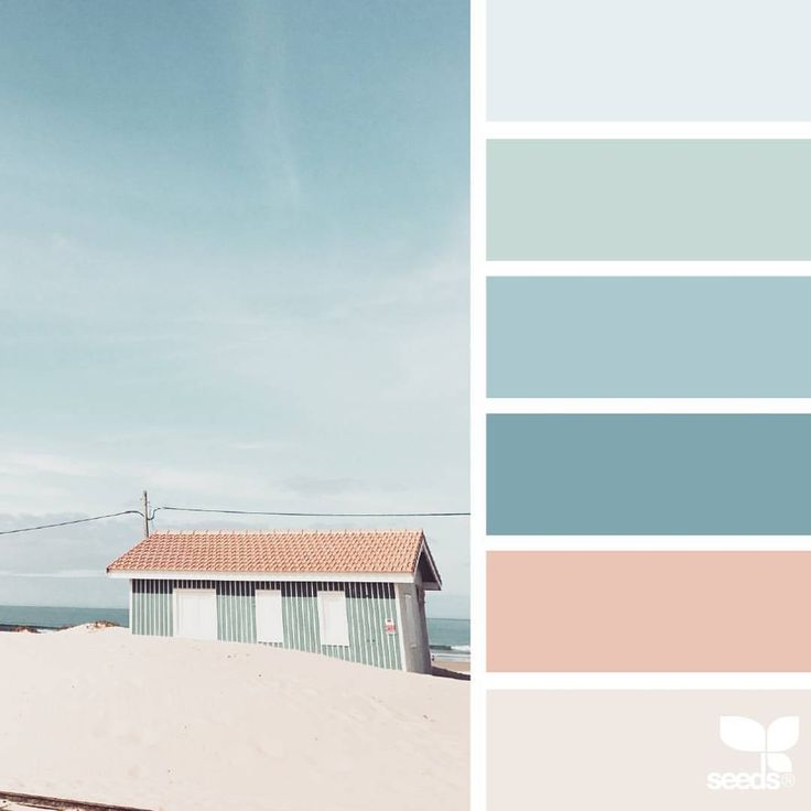 "2,154 Likes, 20 Comments - Jessica Colaluca, Design Seeds (@designseeds) on Instagram: ""today's inspiration image for { color view } is by @anamarques210376 ... thank you, Ana, for…"""