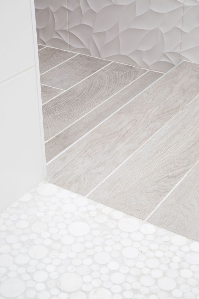 1000 ideas about salle de bain zen on pinterest salle de bain bath and vasque - Carrelages Brun 70s Salle De Bains