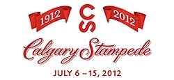 Calgary Stampede, Canada
