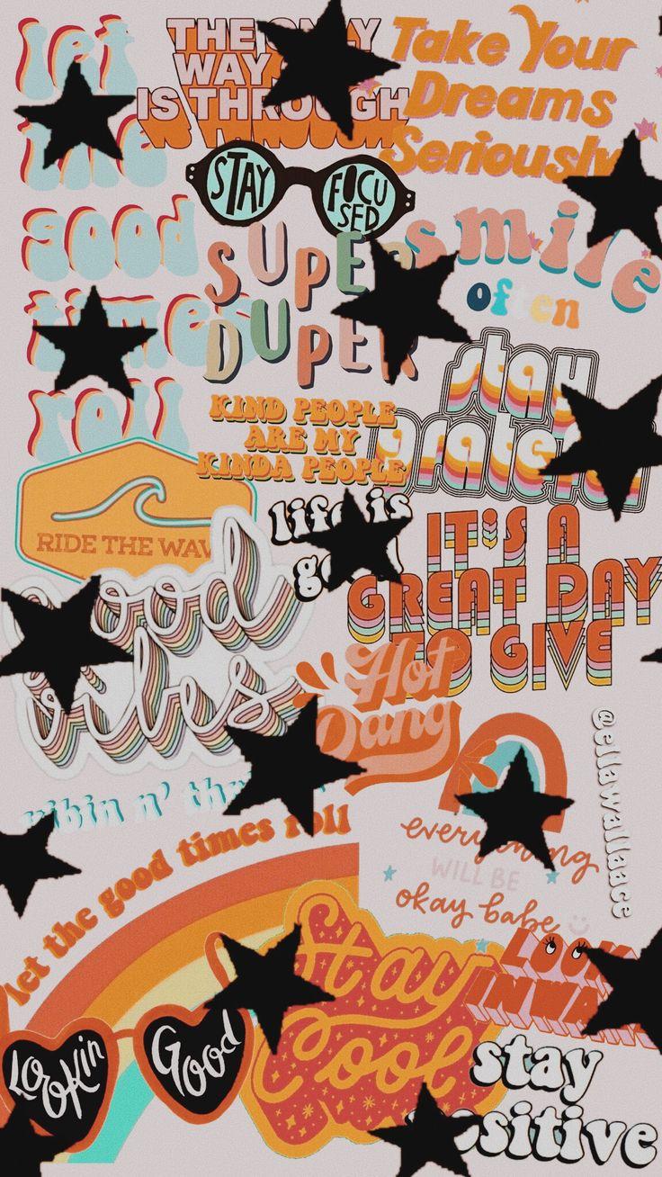 Vsco Ig Ellawallaace Aesthetic Iphone Wallpaper Cute Patterns Wallpaper Iphone Wallpaper