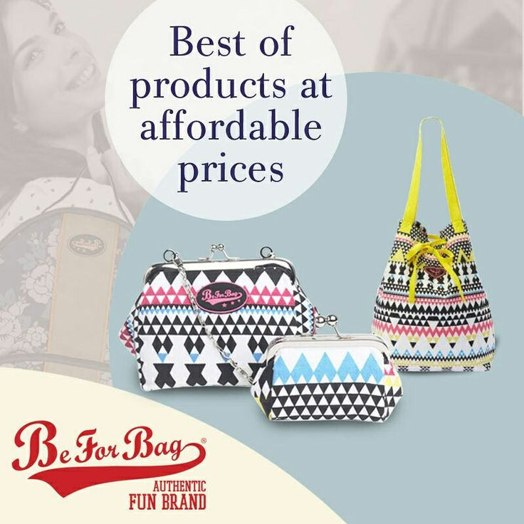 Hello everyone!! Here's something that is just perfect for you.  Have a look: www.beforbag.co.in #beforbag #bags #fashion