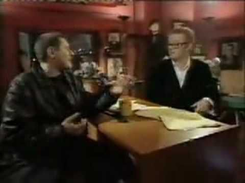 TFI Friday - The British Subcultures