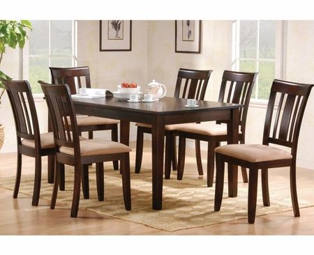 17 best images about dining room furniture dallas fort for Affordable furniture fort worth